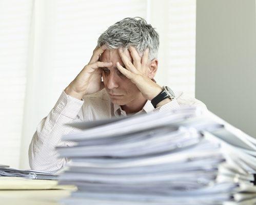 繰越欠損金を取り込む際の注意点