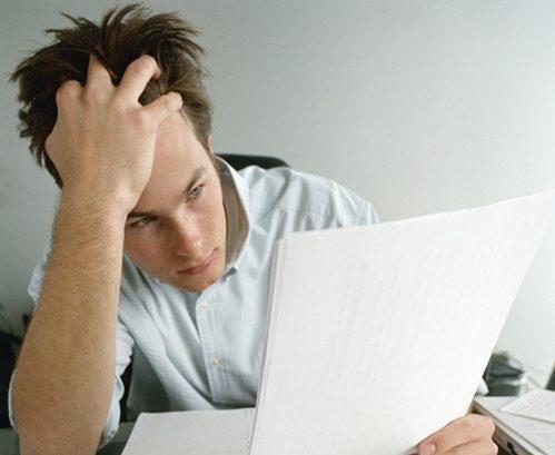 合併で繰越欠損金を取り込む際の注意点